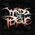 Winds of Plague Discography