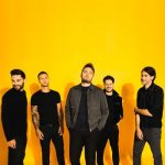 You Me at Six Discography