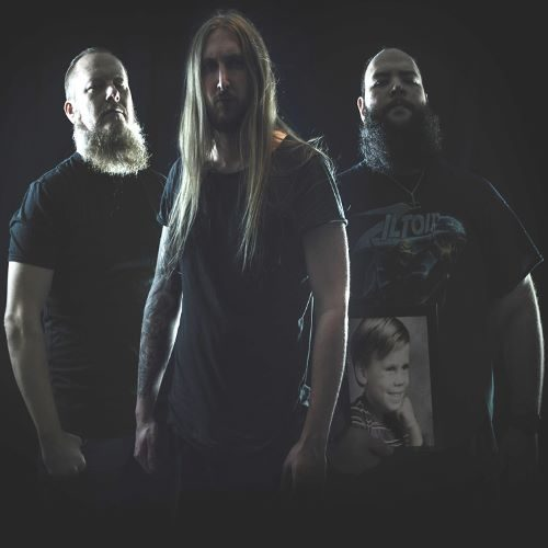 Feared Discography