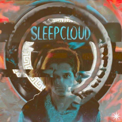 Omri - Sleepcloud