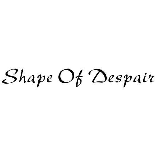 Shape of Despair