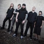 All Shall Perish Discography