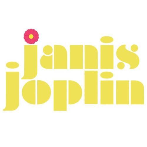 Janis Joplin Discography