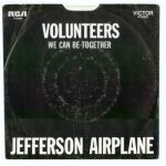 Jefferson Airplane - We Can Be Together
