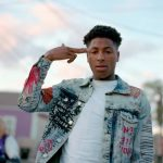 NBA YoungBoy Discography