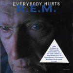 R.E.M - Everybody Hurts