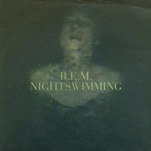 R.E.M - Nightswimming