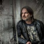 Ray Wilson Discography