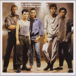 The Boomtown Rats Discography