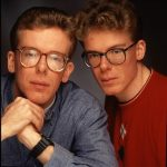 The ProclaimersDiscography