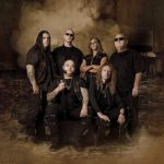 Crematory Discography