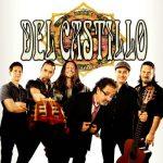 Del CastilloDiscography