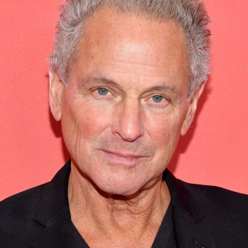 Lindsey Buckingham Discography