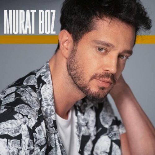 فول آلبوم Murat Boz