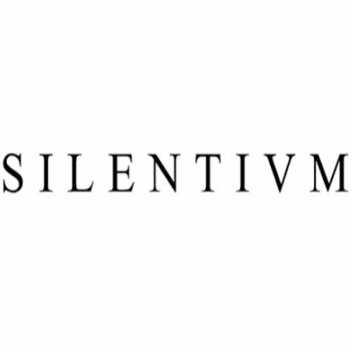 Silentium Discography