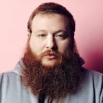 Action Bronson Discography