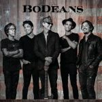 BoDeans Discography