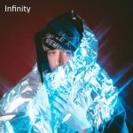 Duskus & Subtact - Infinity