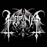 Horna Discography