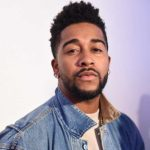 Omarion Discography