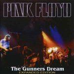 Pink Floyd - The Gunner's Dream