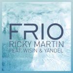 Ricky Martin - Frio