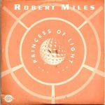 Robert Miles - Princess Of Light