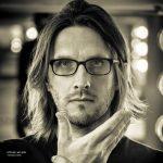 Steven Wilson Discography