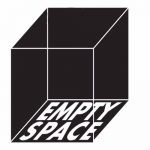 April Rain - Empty Space Odyssey