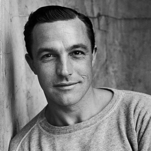 Gene Kelly Discography