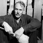 Harry Partch Discography
