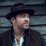 Lee Brice Discography