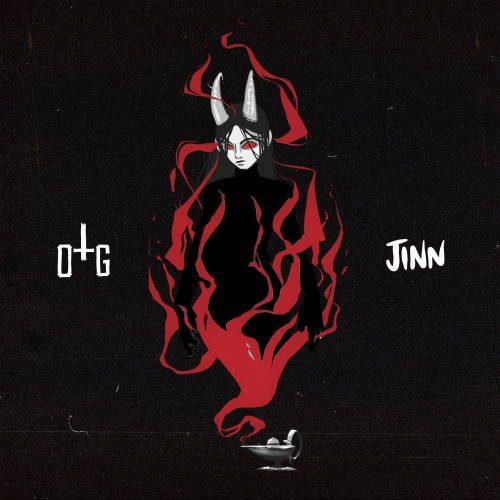 One True God - Jinn