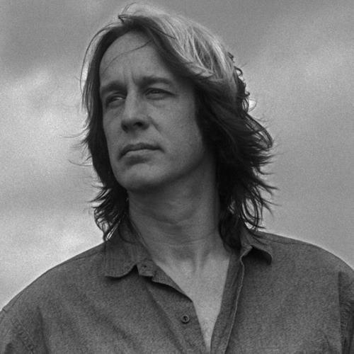 فول آلبوم Todd Rundgren