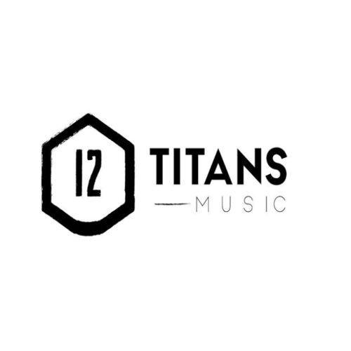 Twelve Titans Music Discography