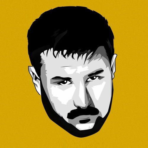 Azer Bülbül Discography