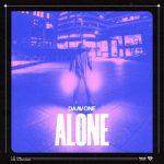 Daav One - Alone