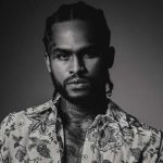 Dave East Discography