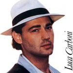 Luca Carboni Discography