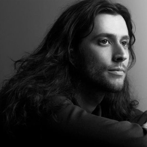 Ludwig Goransson Discography