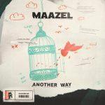 Maazel - Another Way