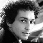Michel Berger Discography