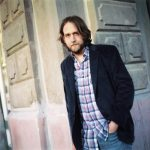 Ray Wylie Hubbard Discography