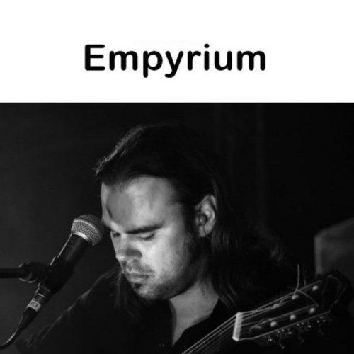 Empyrium Discography