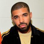 Drake Discography