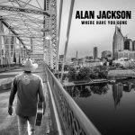 Alan Jackson - You'll Always Be My Baby