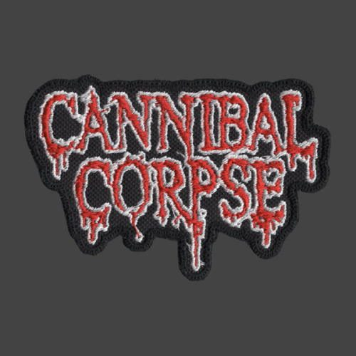 Cannibal Corpse Discography