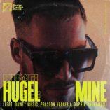 HUGEL - Mine