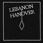 Lebanon Hanover Discography