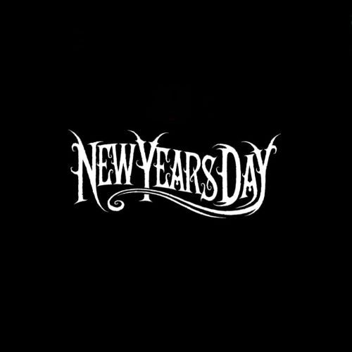New Years Day Discography